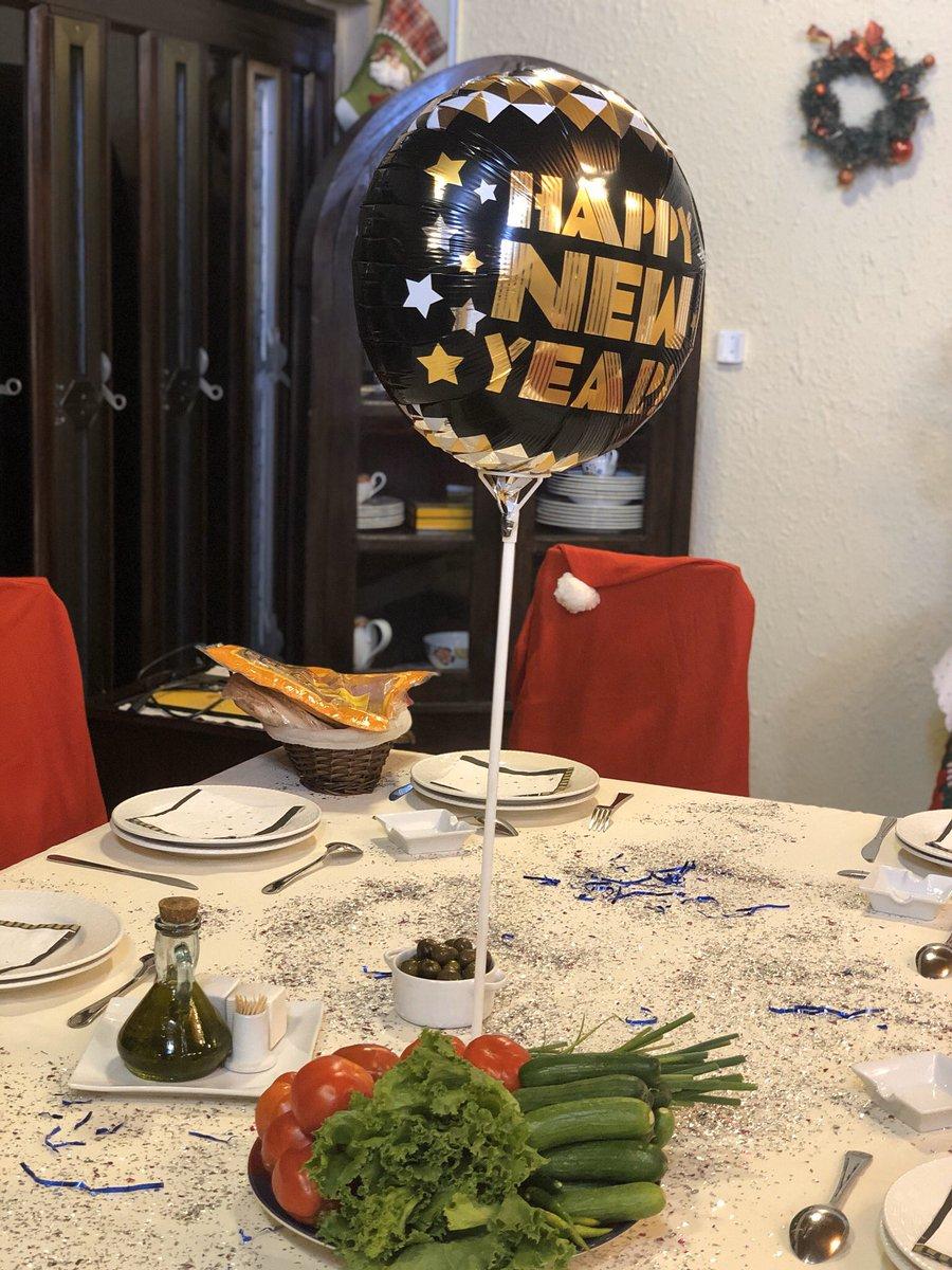 Happy new year aus Accra ! 🇬🇭🎊 #erlebees #ghana…