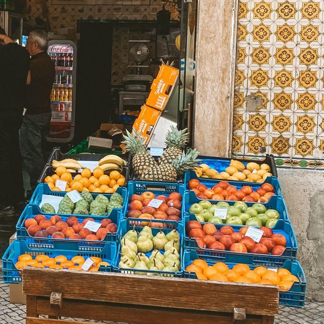 Nachhaltig Leben im Auslandssemester – erstes Fazit nach 4 Wochen
