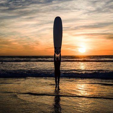 #Surfen#…