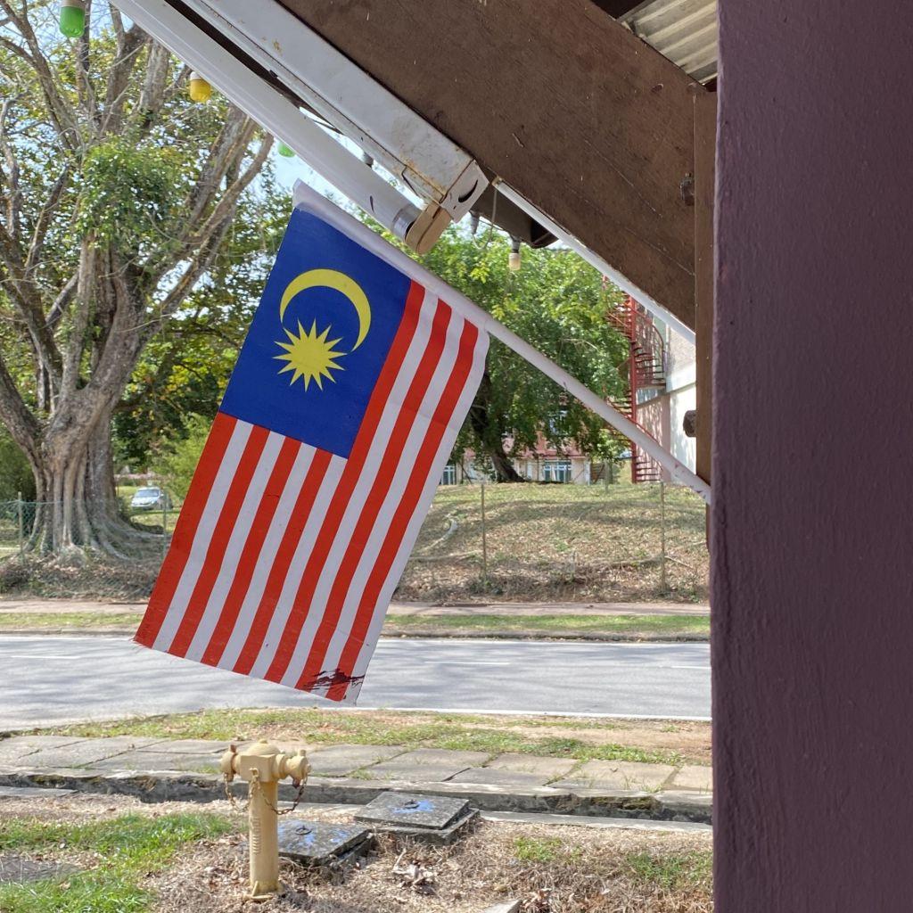 Ist Malaiisch lernen wirklich so einfach?