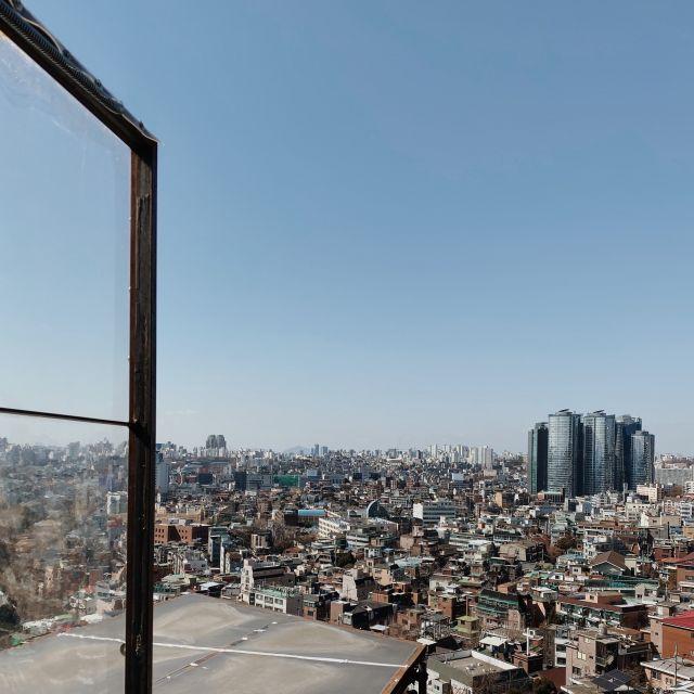 Ready, Set, Seoul – gut vorbereitet ins Auslandssemester nach Südkorea