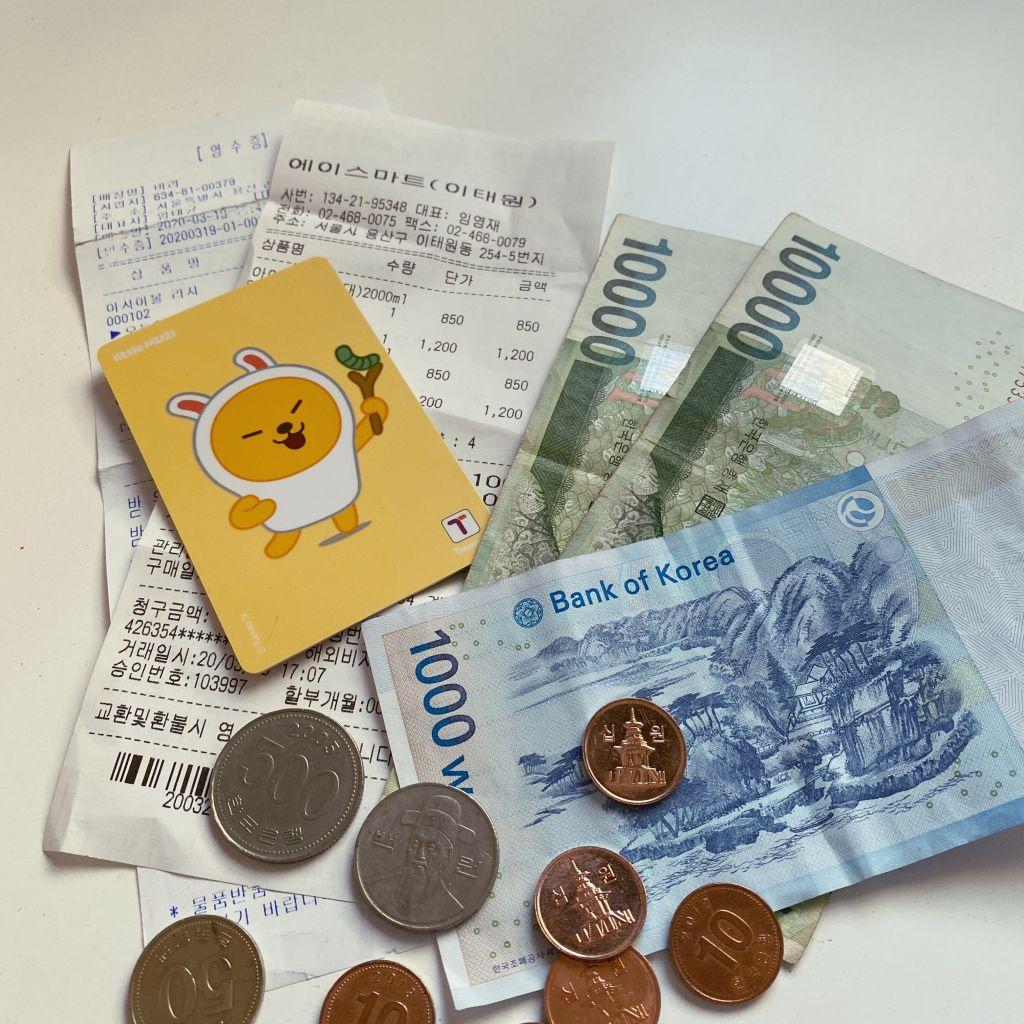 Was kostet die Welt?! Tipps zur Finanzierung deines Auslandssemesters
