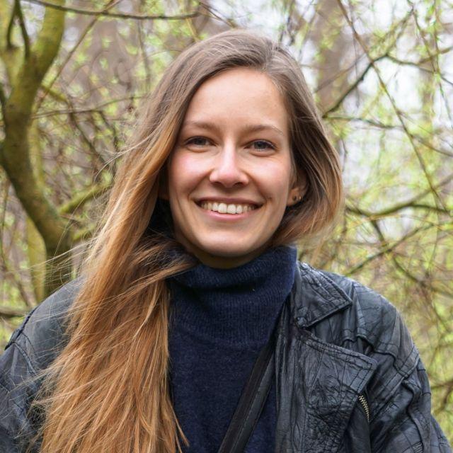 5 Fragen an Laura: Auslandspraktikum vorerst abgesagt
