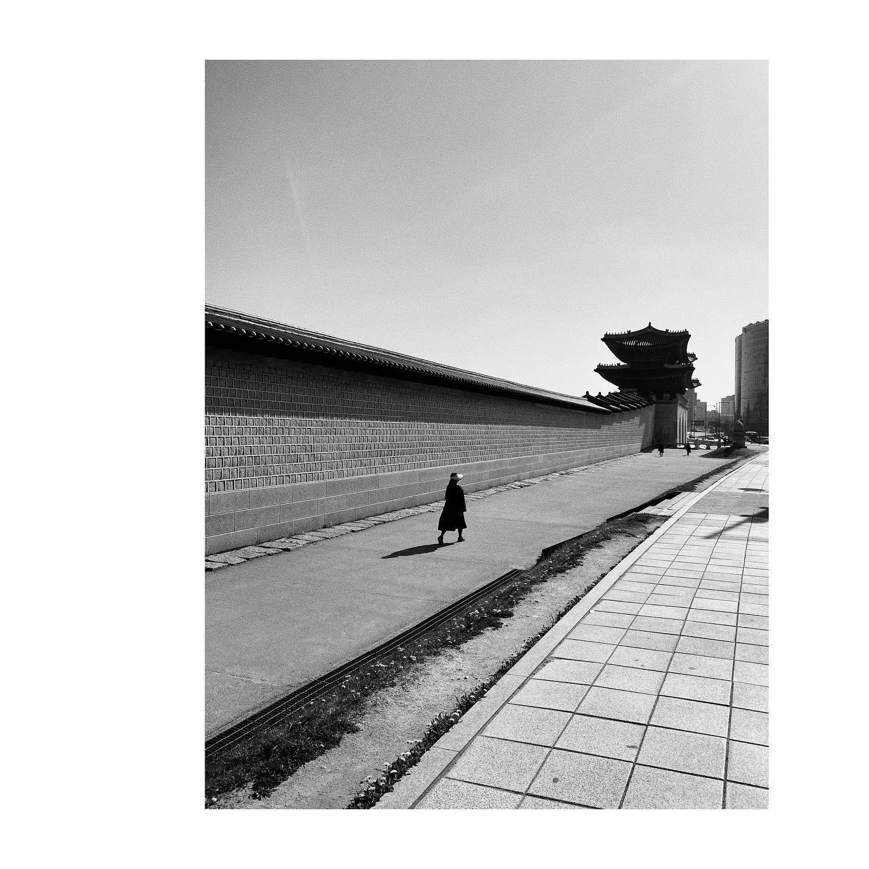 Rewind . . . #Seoul #ErlebeEs