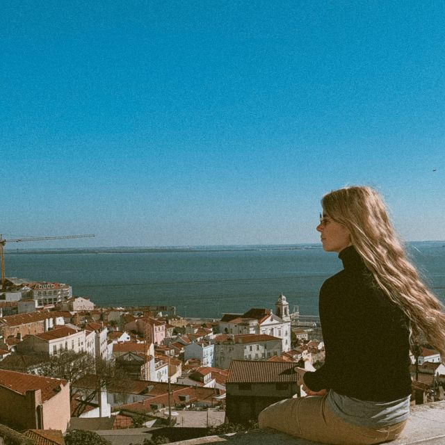 Lebenshaltungskosten in Lissabon