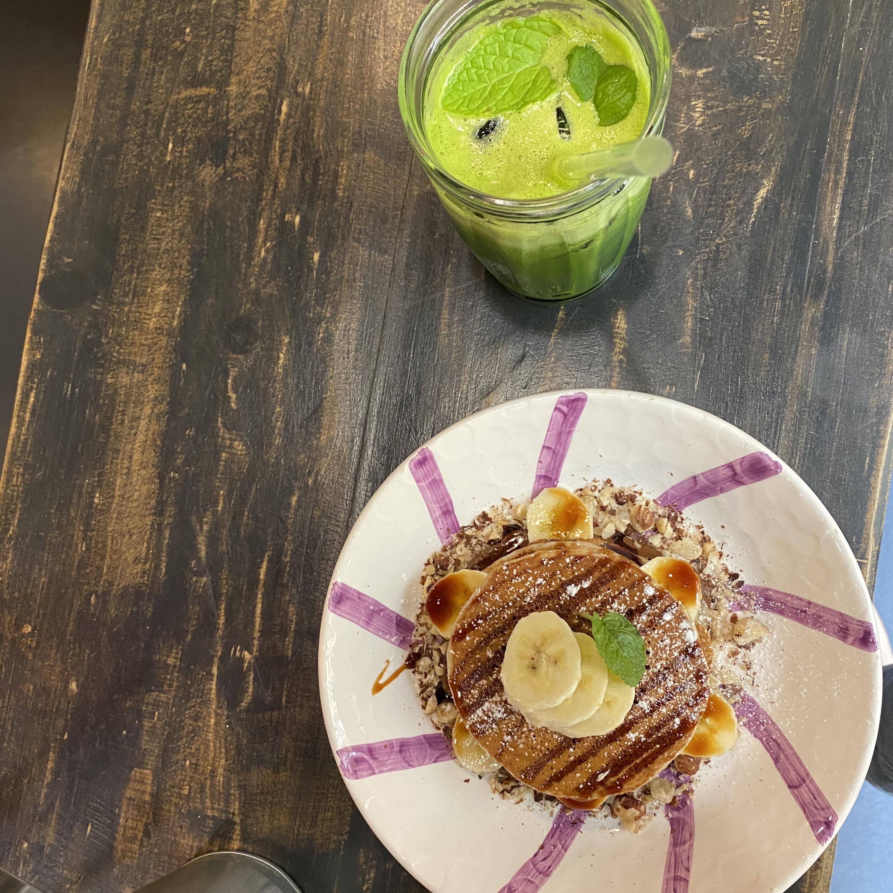 Vegan und nachhaltig in Barcelona – so gehts!