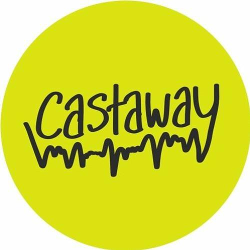 Castaway ist zurück!