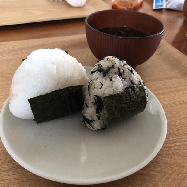 Eine Japan-Reise für den Gaumen – Teil 2