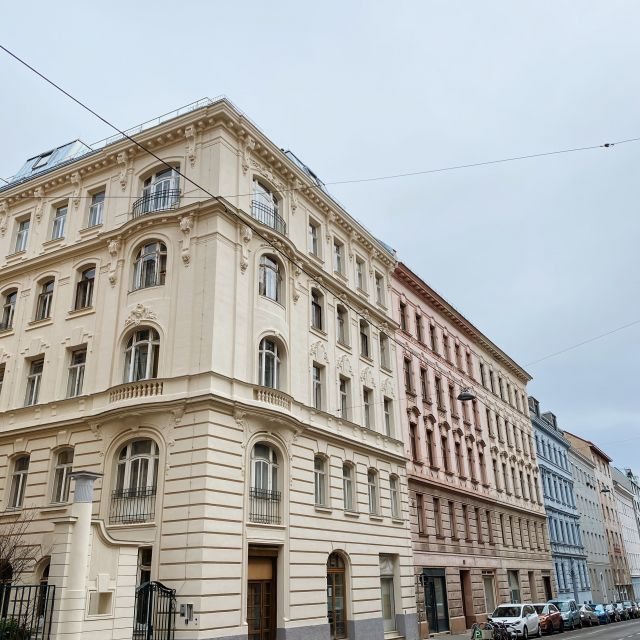 Dating-Events finden in Wien nun online statt | City4U - krone
