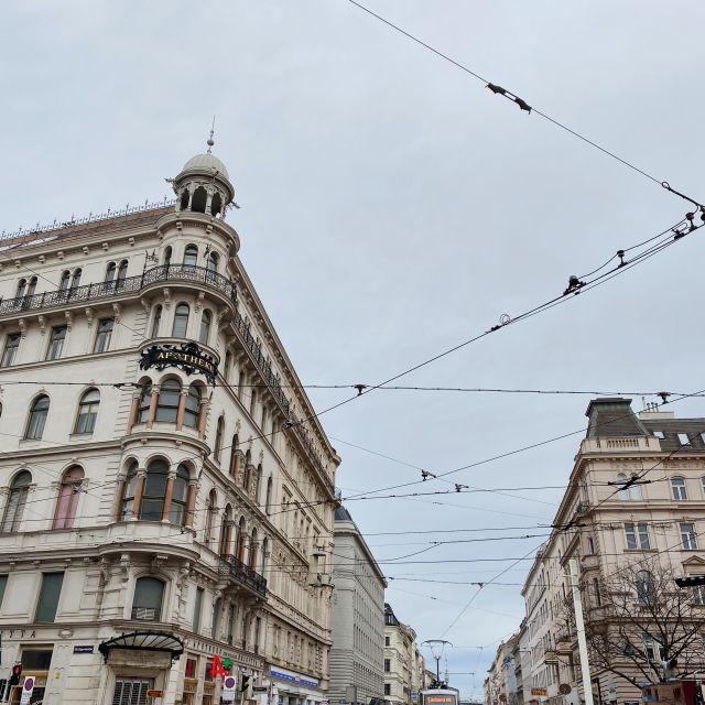 Wien ab 40j - Kennenlernen - Freizeit & Fun! (Viena, Austria