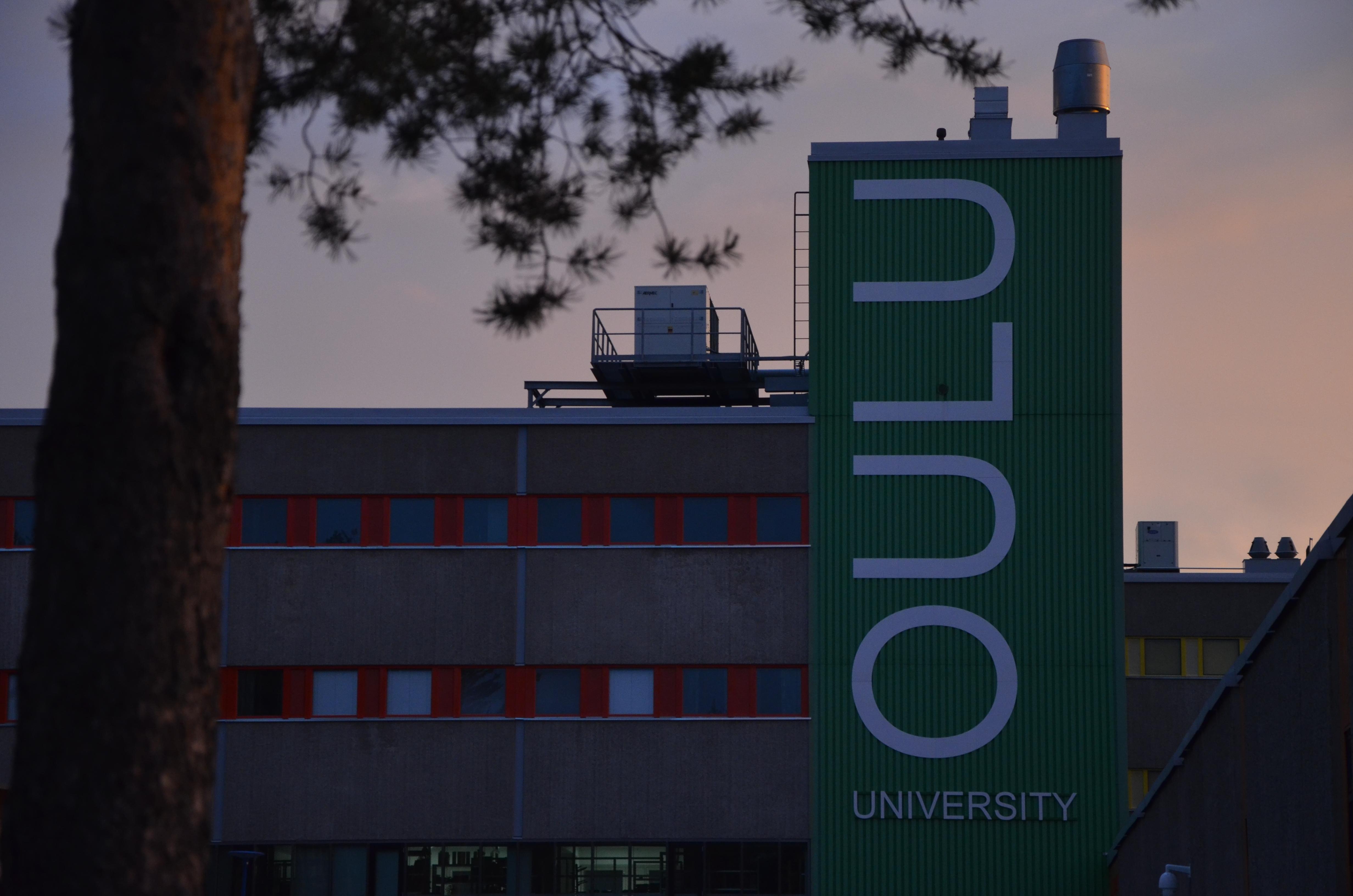 University of Oulu – Warum es sich lohnt hier zu studieren