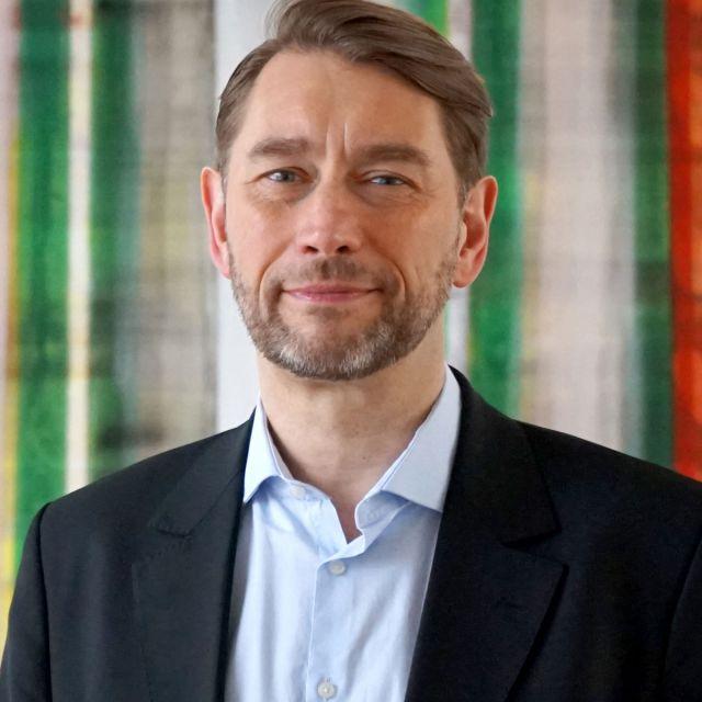 """""""Auch für Erasmus+ gilt: Gesundheit geht über alles"""""""