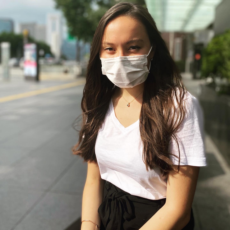 Corona-Update aus Südkorea: seit Montag herrscht in Seoul aufgrund steigender…