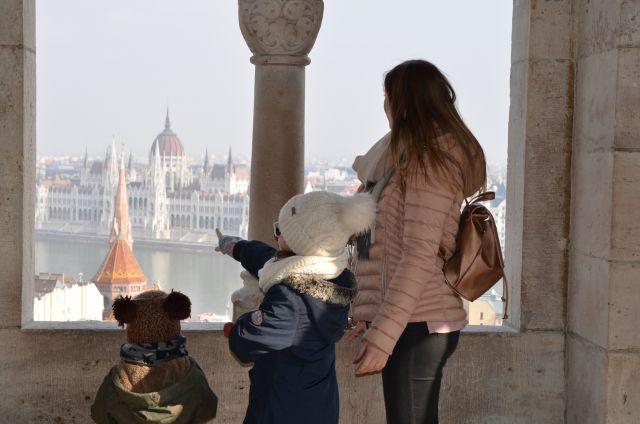 Planänderung wegen Corona: Ungarn statt USA