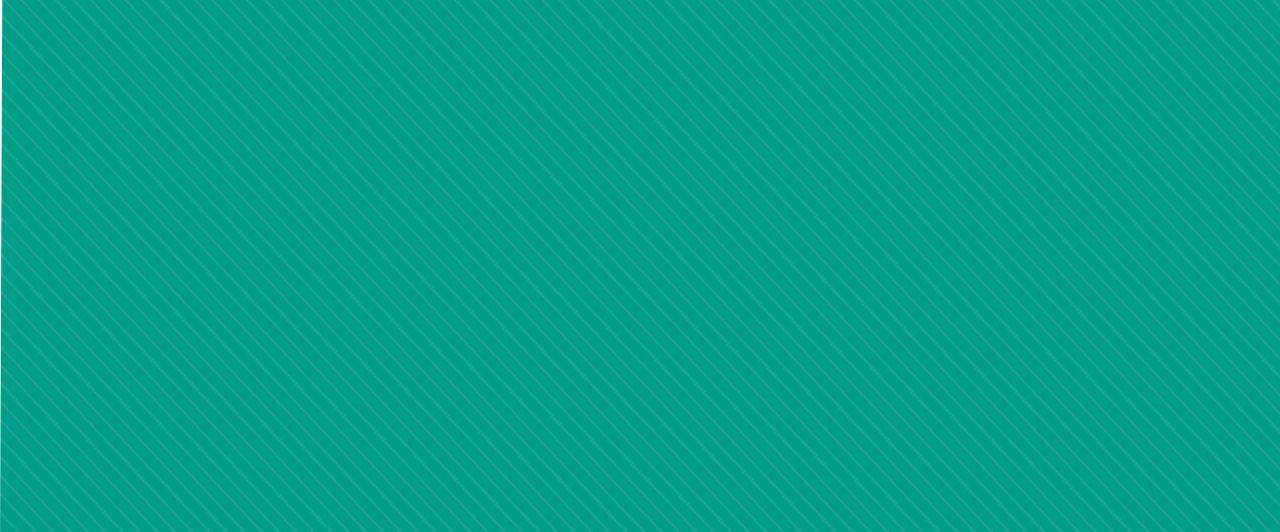 ein grün schraffierter Hintergrund