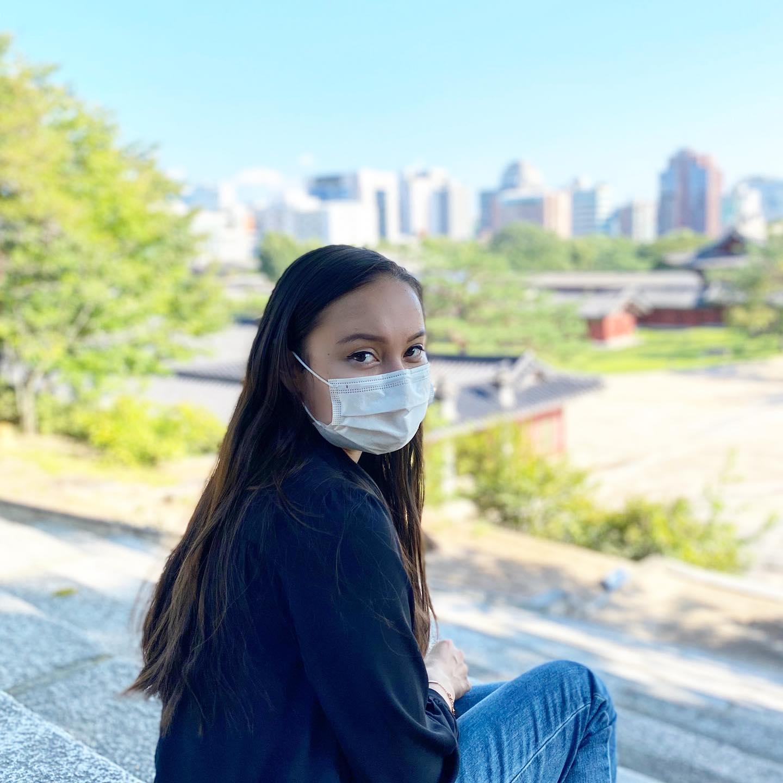Ein weiteres Corona-Update aus Seoul: seit dem Clusterausbruch Mitte August…