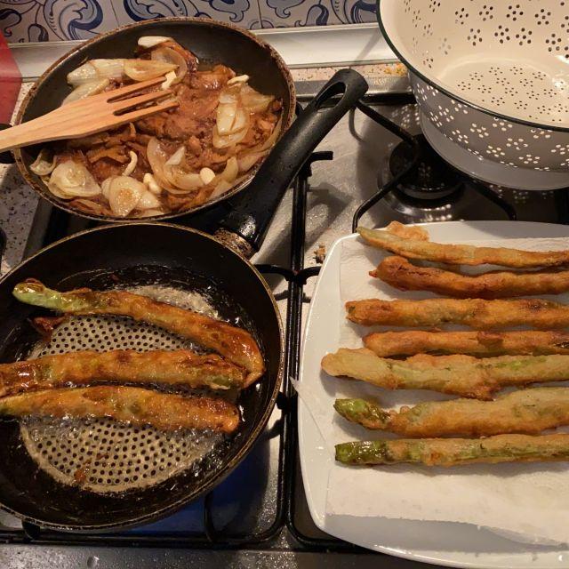 Ohne Fisch am Atlantik – Die vegane portugiesische Küche