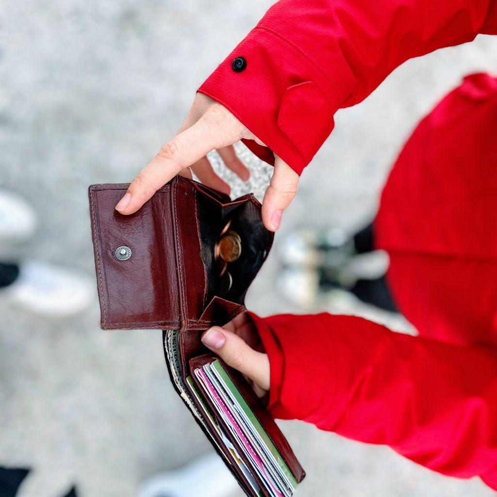 Money Money Money – So finanziere ich mein Auslandssemester in Schweden