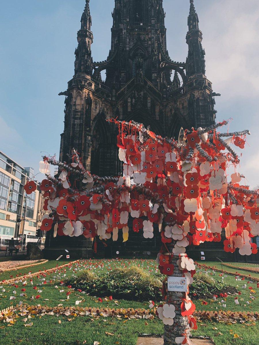 Am 11.11.2019 habe ich das erste Mal Karneval in Köln gefeiert. Ein Jahr…