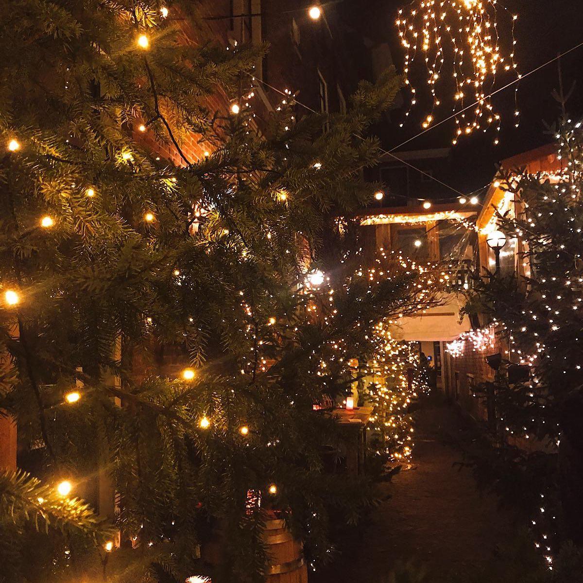 🎄🎄🎄#ErlebeEs #weihnachten