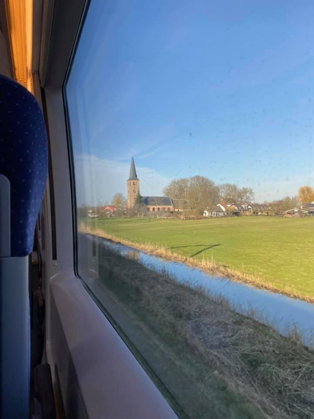5 Gründe, in Groningen zu studieren