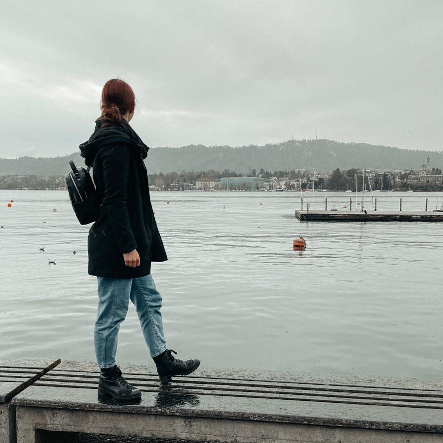[Zürichsee]…