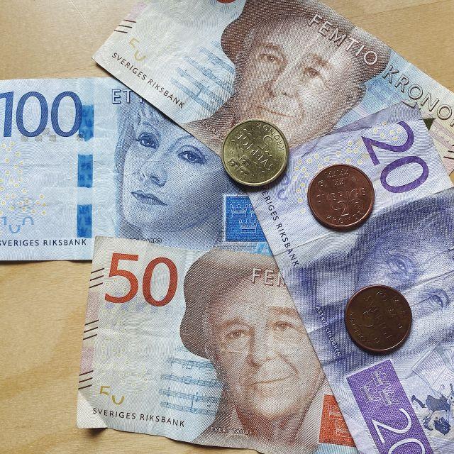 Auslandssemester in Schweden: Wer kann sich das schon leisten?