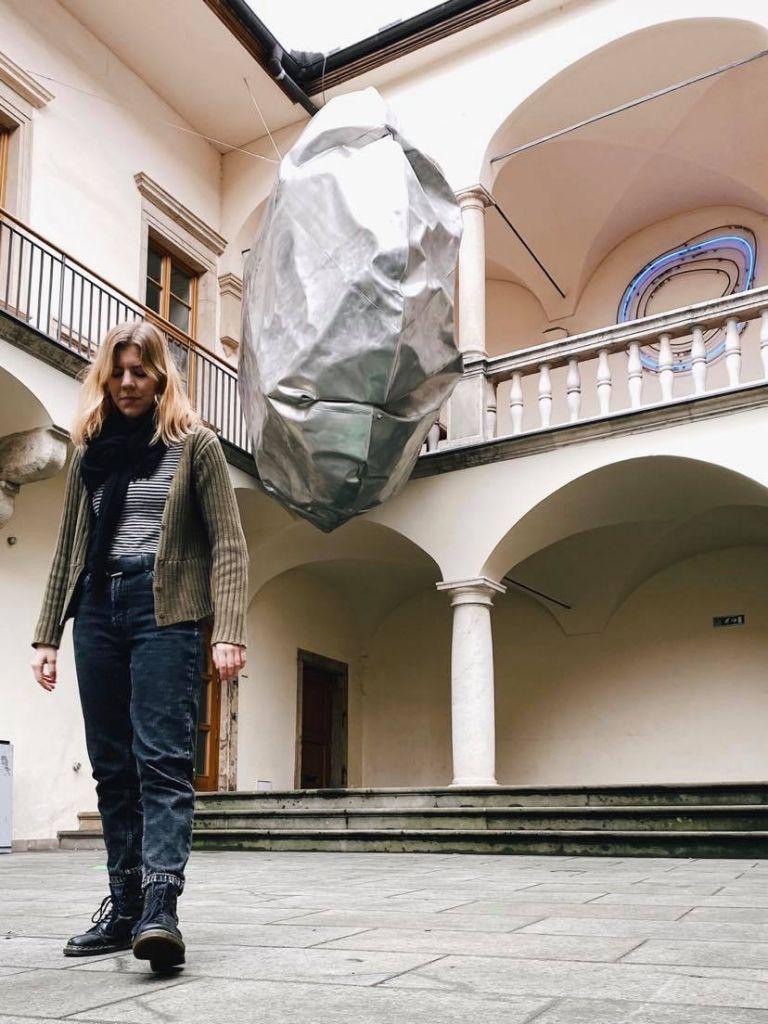 Post-Erasmus: Wie fühle ich mich?