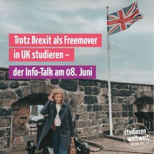 Freemover_Info_Talks_Fe