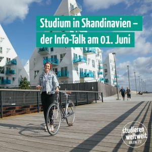 Skandinavien_Info_Talks_Feed