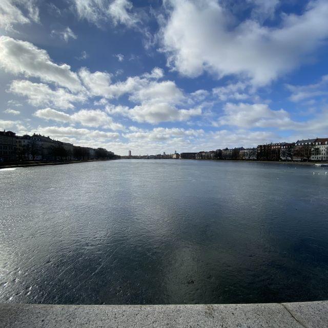 Die Lakes Kopenhagen