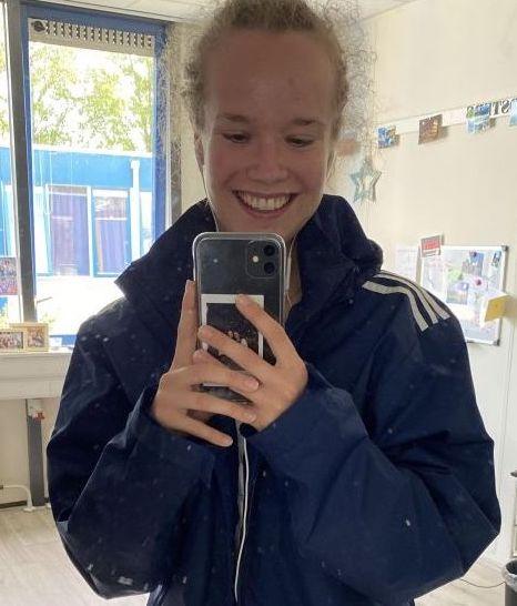 Niederländische Wetter-Must-Haves