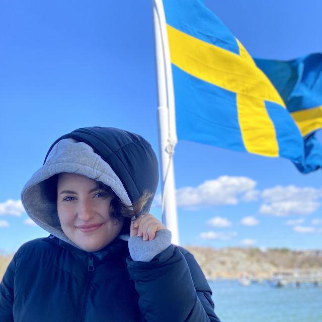 5 Dinge, die ich an Schweden liebe