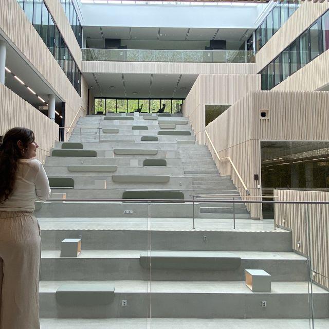 Universitet Svenska – Teil 2: Mein Fazit