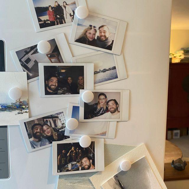 Sechs Monate Hygge – ein Abschied und Rückblick