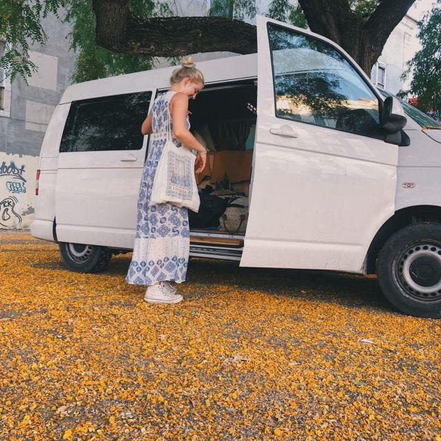 Tchau Portugal – Es ist kein Abschied für immer