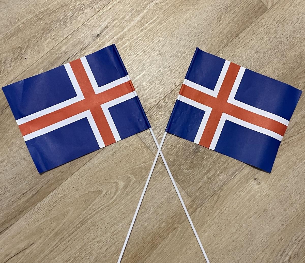 Sind die Isländer unhöflich?