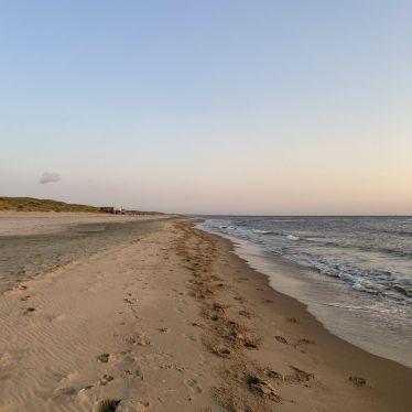 """Aufgepasst, wenn man in Holland über Gewässer redet, denn: """"das Meer"""" =…"""