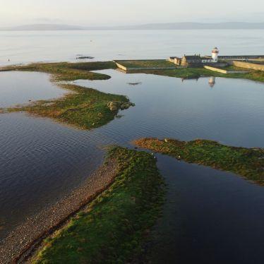 Morning strolls in Galway before brunch 🥞☕ #ErlebeEs #studierenweltweit…