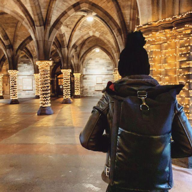 Ein Leben aus Koffern: 4 Tipps zur Vorbereitung auf deine Auslandszeit!